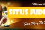 Situs Judi Pelayanan Cepat Dijamin 100% Fair Play
